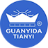 Shenzhen Guanyidatianyi Optical Production Corporation.,Ltd.